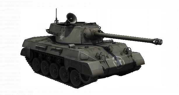 Heroes and Generals: Hellcat American - 32.6KB